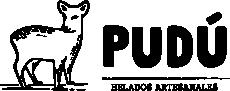 PUDÚ Logo